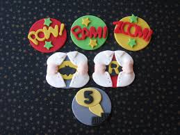 batman and robin cupcake toppers see best ideas about cartoon