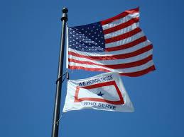 Nashville Flag The Three Star Spangled Banner Nashville Out Of The Wilderness