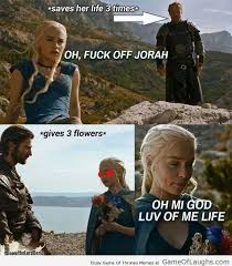 Game Of Thrones Memes Funny - 50 top game of thrones meme images jokes quotesbae