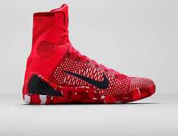 christmas kobes nike 9 christmas knit release date