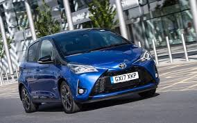 toyota yaris maintenance required light meaning toyota yaris review improved for 2017 but can it match rivals
