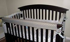 diy crib bedding muahaha knew i could find this who knew cute