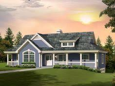 Walk Out Ranch House Plans Two Story House Plan With Walkout Basement Quiet Meadows Raised
