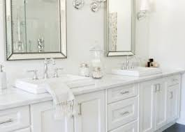 surprising white marble bathroom in washington set ideas sink tile