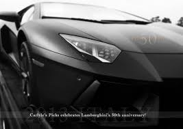 build your lamborghini aventador build your own lamborghini aventador in your living room amazing