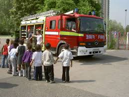 kingsmead primary keeping your child safe