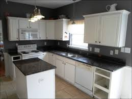 kitchen l kitchen layout how to build a kitchen island with