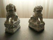 small foo dogs 86 best fu dogs images on lions and foo dog