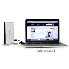 Charging Station Desk Usb 3 0 Laptop Docking Station With Dual Dvi Video Laptop