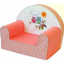 siege bebe mousse bubaba fauteuil pour enfant 12 designs différents mousse