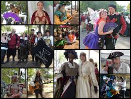spirit halloween texarkana texarkana renaissance faire july 2016
