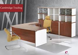 Home Office Furniture Ideas Office Furniture Plan Trend Yvotube Com