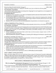 wealth management resume sample nardellidesign com