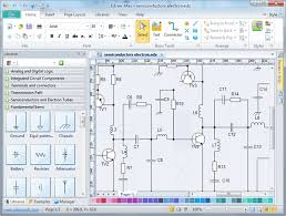 wiring diagram maker agnitum me
