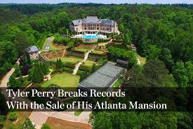 mansion global why celebrity homes stay on the market twice as long as others