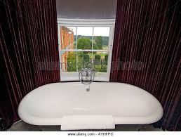 Old Fashioned Bathtubs Clawfoot Tub Stock Photos U0026 Clawfoot Tub Stock Images Alamy