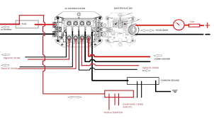 marine battery isolator wiring diagram gooddy org