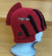 crochet pattern knight helmet free free knight helmet knitting pattern very simple free knitting patterns