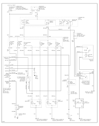 wiring diagram honda civic 1998 for connection with 545t nite lite