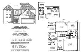 five bedroom house plans house plans 5 bedroom house plans 2 story larry garnett second