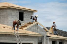 building a house how to build an environmentally friendly energy efficient home