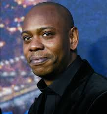dave chappelle brings to u0027snl u0027 characters from his old show in