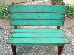 Wood Bench With Back And Storage Wood Bench With Backrest Plans by Beautiful Rustic Bench Seat Dining Table Park Plans Outdoor Ideas