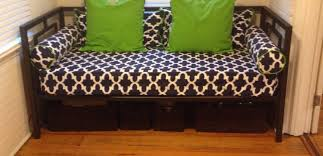 Mid Century Modern Sleeper Sofa Daybeds Modern Daybed Sets Mid Century Outdoor Sofa Sleeper