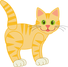 cat exercising cliparts free download clip art free clip art