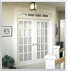 Unique Closet Doors Interior Doors Unique Doors Interior Interior
