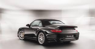 porsche 911 turbo s cabriolet review 2011 black porsche 911 turbo s cabriolet wallpapers