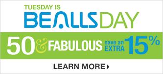 ls plus open box coupon bealls coupons coupon codes sales promotions bealls florida