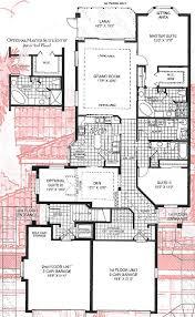 resort floor plan champions lely resort naples florida