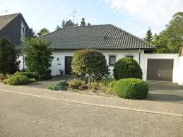 Esszimmer Ratingen Haus Zur Miete In Ratingen Hösel Freistehendes Einfamilienhaus