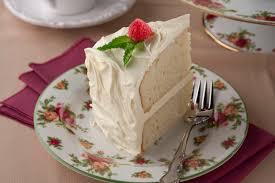 classic cakes 24 easy cake recipes to enjoy year round mrfood com