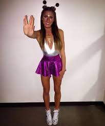 Extra Small Halloween Costumes Womens Halloween Costumes Extra Small Halloween Costumes