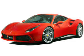 ferrari hatchback coupe ferrari reviews carbuyer