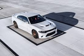 charger hellcat engine 2015 dodge charger srt hellcat priced from 64 990