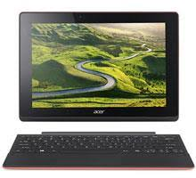 best black friday laptop deals under 300 black friday sales u0026 deals u0026 ads for 2017 offers com