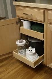 installing pull out drawers in kitchen cabinets best kitchen organization site ever has everything kitchen shelves