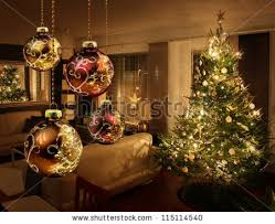 christmas tree lights stock images royalty free images u0026 vectors