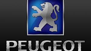 logo peugeot sport download wallpaper 1920x1080 peugeot auto black brand full hd