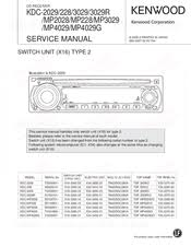 kenwood kdc mp342u wiring diagram colors kdc stereo harness