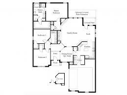 custom homes floor plans custom home floor plans az 100 images best 25 2 homes ideas
