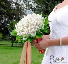 wedding flowers quote wedding flowers wedding flower online quote