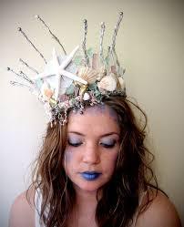 Voodoo Queen Halloween Costume 51 Fantasy Fest Ideas Tips Images Costumes
