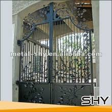 ornamental garden gates ornamental garden gates suppliers and