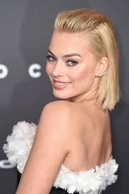 swept back hairstyles for women slick back hair 9 ways to nail this red carpet trend irl