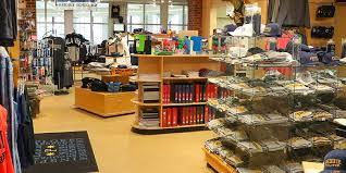 peddie school store