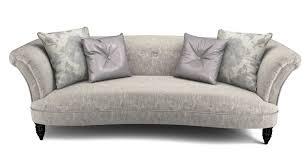 Dfs Furniture Armchairs Magasinsdusines Com Home Interior Design Simple